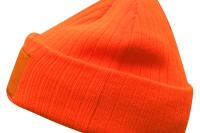 Arosa_orange_side