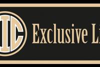 Exlusive Line