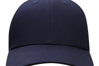 Birkdale_navy_front