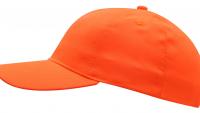 Safety_Cap_190_orange_side