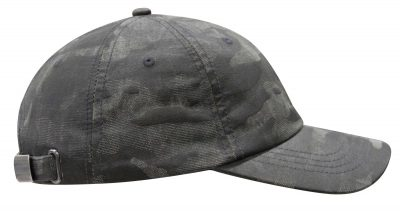 CamoCap_170_side_2